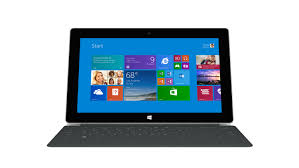 latest tech gadgets surface 2 jpg