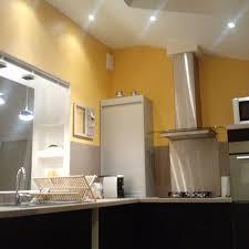 chauffage cuisine ludeau concept cuisine cuisine ludeau concept plomberie