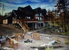 log cabin home designs monumental magnificence log cabin home designs monumental magnificence home