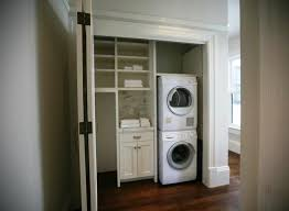 Cloth Closet Doors Laundry Black Laundry Room Doors In Conjunction With Laundry