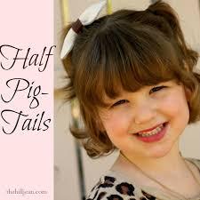 hairstyles for short hair cute girl hairstyles best hairstyles for little girls with short hair