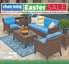 Outdoor Furniture On Line Easter 1 Jpg