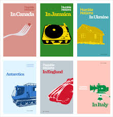 ebook layout inspiration 14 tips for good kindle cover design humble nations