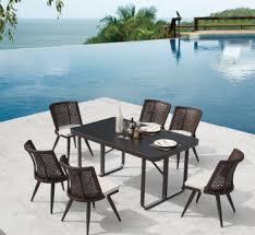 Small Patio Dining Set Outdoor Dining Sets U0026 Outdoor Dining Furniture Babmar Com