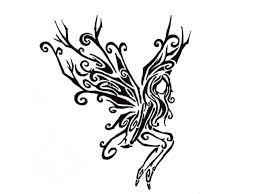 12 celtic cross tattoos designs pretty cross tattoos for