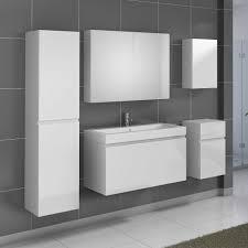 badezimmer komplett set lustig badmobel komplettset ideen image 2098 badmac2b6bel set