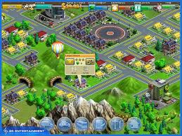 virtual city for ipad sweet fun and serious iphone apps reviews