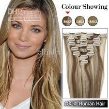 best clip in hair extensions sandi pointe library of collections