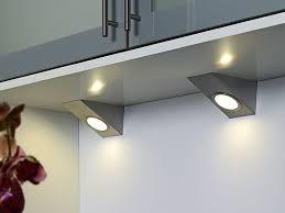 unterbauleuchten led k che led unterbauleuchte rettangolo nordsee küchen beleuchtung