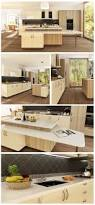 kitchen cabinet laminate sheets 7 days delivery affordable modern laminate sheet kitchen cabinet