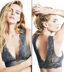 best 25 bra straps ideas on pinterest low back strapless bra