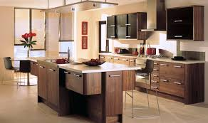 Kitchen Cabinet Design Program by Ikea Kitchen Cabinet Design Software Home U0026 Decor Ikea Best
