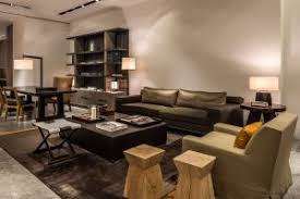 Names For Interior Design Companies by Top Interior Design Companies In The World Cool Top Office