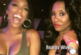 porsha williams 2012 porsha williams has physical altercation with her employee