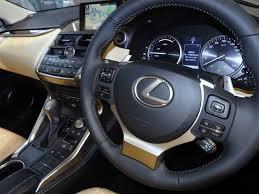 lexus nx turbo wiki nx automotive reviews thread page 10 clublexus lexus forum