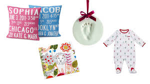 gift guide baby s abc news