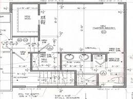 Create A Floor Plan by How To Create Simple Floor Plans Ehow