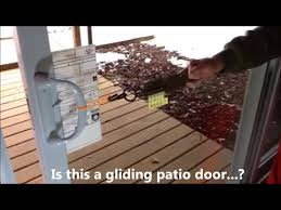 American Craftsman Patio Door Home Depot Patio Door