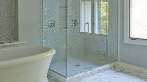shower say goodbye to shower curtains and stunning building a full size of shower say goodbye to shower curtains and stunning building a steam shower
