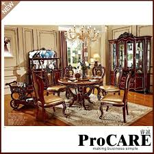 Formal Dining Room Furniture Sets Dining Room Sets Furniture New Classical Dining Room Furniture