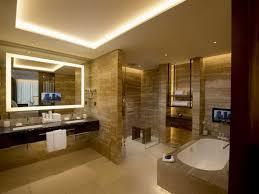 spa bathroom decor ideas bathroom spa bathroom decor marvellous spalike decorating ideas