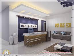 Office Interior Paint Color Ideas Concept The Leo Burnett Office Interior Design Hassell Fabulous
