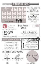 What To Put On Wedding Programs Best 25 Funny Wedding Invitations Ideas On Pinterest Fun