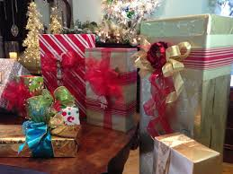 29 best christmas gift wrapping images on pinterest christmas