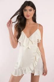 wedding guest dresses fall winter spring summer beach tobi us