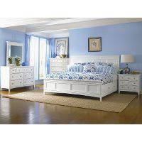 Kentwood Magnussen Piece Queen Bedroom Set RC Willey Furniture - Bedroom sets at rc willey