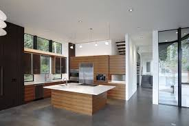 gorgeous floors home home wood flooring luxurydreamhome