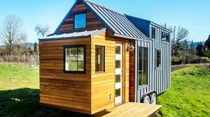modern design small house bliss intended for modern tiny house
