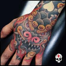best tattoo artists in el paso top shops u0026 studios