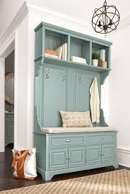 best 25 foyer storage ideas on pinterest hallway storage bench