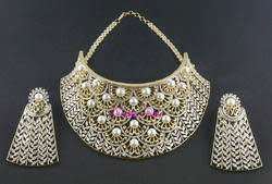 bridal jewellery bridal jewelry sets bridal jewellery sets manufacturers suppliers