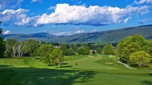 new england dot golf new england u0027s online golf hub
