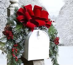 artificial christmas wreaths artificial christmas wreaths wreaths christmas bows