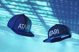 Seeking Neogaf Atari Got Bored Invented A Speaker Hat Seeking 10 Beta Testers