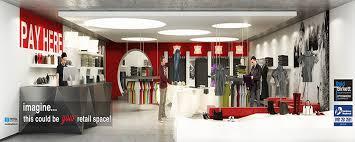 store bureau center 3d design bureau shopfronts to transform newcastle