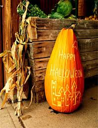halloween photography background online store 5x7ft halloween photography backdrops pumpkin retro