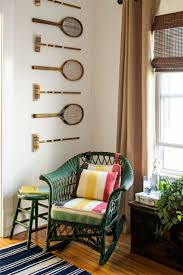 Hunter Green Window Curtains by 68 Best Modern Chocolate Draperies Images On Pinterest Curtains