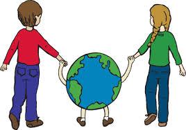 imagenes animadas sobre el reciclaje cuentos de reciclar archives cuentos infantiles cortos