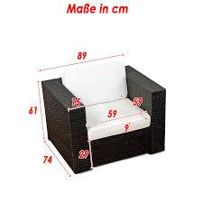 sofa garnitur 3 teilig gã nstig moderne gartenmobel gunstig poipuview