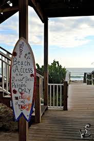80 best melbourne fl images on pinterest melbourne cocoa