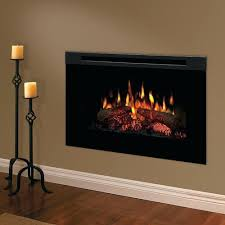 Built In Electric Fireplace Cheap Electric Fireplace Insert Impressive Decoration Electric