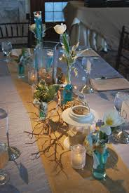 theme wedding centerpieces ideas theme wedding decorations icets info