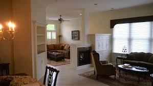 home decor fireplace home decor fireplace room home design popular simple at design