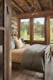 35 best sleeping porch images on pinterest sleeping porch