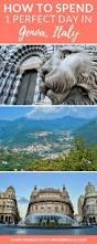 Genoa Italy Map by The 25 Best Genoa Ideas On Pinterest Genoa Italy Italy And