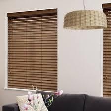 Supreme White Wooden Venetian Blind 41 Window Treatment Ideas Large Window Treatments Rustic